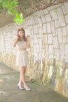 15092019_Nikon D700_Cafeteria Beach_Kagura Kyandi00023