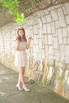 15092019_Nikon D700_Cafeteria Beach_Kagura Kyandi00024
