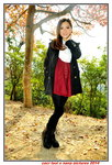 04012014_Yuen Long Tai Tong Park_Ceci Tsoi00030