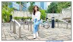03112018_Samsung Smartphone Galaxy S7 Edge_Hong Kong Science Park_Ceci Tsoi00021