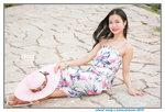 03052015_Stanley Beach_Cheryl Wong00120