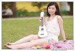 14082016_Kwun Tong Promenade_Crystal Wong00202