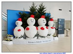 12022020_Samsung Smartphone Galaxy S10 Plus_22nd round to Hokkaido_Day Seven_New Chitose International Airport00004