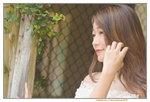 10082019_Nikon D5300_Ma Wan_Isabella Lau00059