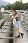 29022020_Canon EOS 5DS_Shek Wu Hui Sewage Waterwork Treatment_Isabella Lau00004