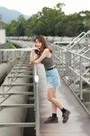 29022020_Canon EOS 5DS_Shek Wu Hui Sewage Waterwork Treatment_Isabella Lau00005