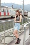 29022020_Canon EOS 5DS_Shek Wu Hui Sewage Waterwork Treatment_Isabella Lau00009