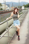29022020_Canon EOS 5DS_Shek Wu Hui Sewage Waterwork Treatment_Isabella Lau00013