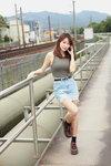29022020_Canon EOS 5DS_Shek Wu Hui Sewage Waterwork Treatment_Isabella Lau00014