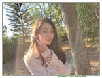 30112019_Nam Sang Wai_Isabella Lau00045