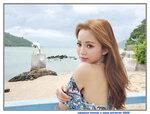 06062020_Samsung Smartphone Galaxy S10 Plus_Ma Wan_Vanessa Moony Leung00021