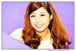 17112013_Shek O Purple House_Kabee Cheung00030