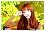 05012020_Canon 7D_Taipo Waterfront Park_Kiki Wong00030