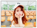 30052017_Samsung Smartphone Galaxy S7 Edge_Taipo Waterfront Park_Lenny Wong00010