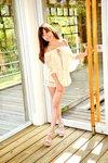 11102014_Ma Wan Park_Lingling Chung00004
