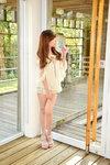 11102014_Ma Wan Park_Lingling Chung00012