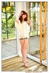11102014_Ma Wan Park_Lingling Chung00013