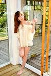 11102014_Ma Wan Park_Lingling Chung00014