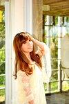 11102014_Ma Wan Park_Lingling Chung00017