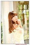 11102014_Ma Wan Park_Lingling Chung00018