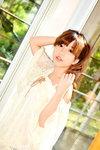 11102014_Ma Wan Park_Lingling Chung00021