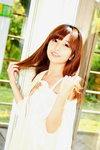 11102014_Ma Wan Park_Lingling Chung00022