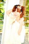 11102014_Ma Wan Park_Lingling Chung00023