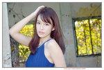 12052018_Nikon D5300_Nan Sang Wai_Lo Tsz Yan00495
