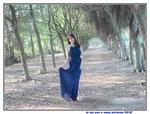 12052018_Panasonic Lumix FZ30_Nan Sang Wai_Lo Tsz Yan00072