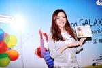 13072013_Samsung Smartphone Promotion@Sheung Shui Landmark_Meow Lo00015