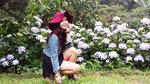 31052015_Samsung Samrtphone Galaxy S4_The Peak_Monique Heung00005