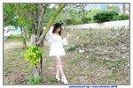 18112018_Samsung Smartphone Galaxy S7 Edge_Golden Beach_Paksuetsuet Ng00071