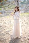 18012020_Nikon D800_Sunny Bay_Rain Lee00001