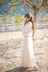18012020_Nikon D800_Sunny Bay_Rain Lee00002