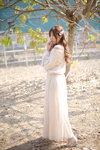 18012020_Nikon D800_Sunny Bay_Rain Lee00003