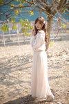 18012020_Nikon D800_Sunny Bay_Rain Lee00004