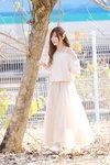 18012020_Nikon D800_Sunny Bay_Rain Lee00005
