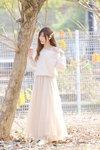 18012020_Nikon D800_Sunny Bay_Rain Lee00006