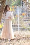 18012020_Nikon D800_Sunny Bay_Rain Lee00007