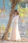 18012020_Nikon D800_Sunny Bay_Rain Lee00008