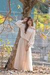 18012020_Nikon D800_Sunny Bay_Rain Lee00009