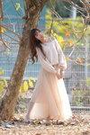 18012020_Nikon D800_Sunny Bay_Rain Lee00010