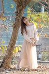 18012020_Nikon D800_Sunny Bay_Rain Lee00011