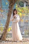 18012020_Nikon D800_Sunny Bay_Rain Lee00012