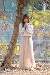 18012020_Nikon D800_Sunny Bay_Rain Lee00013