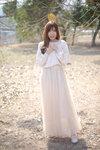 18012020_Nikon D800_Sunny Bay_Rain Lee00014