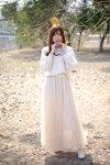 18012020_Nikon D800_Sunny Bay_Rain Lee00015