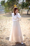 18012020_Nikon D800_Sunny Bay_Rain Lee00016