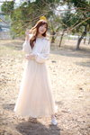18012020_Nikon D800_Sunny Bay_Rain Lee00017