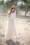 18012020_Nikon D800_Sunny Bay_Rain Lee00018